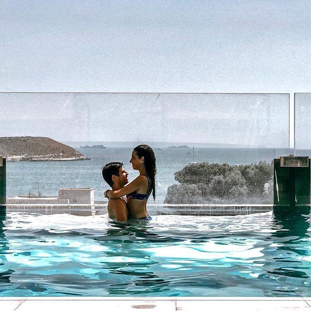 Hotelbreak magicamentemagia day pass innside calvia beach mallorca